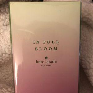 Kate Spade In Full Bloom Spray